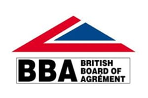 British Board Agreement