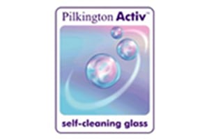 Pilkington Activ