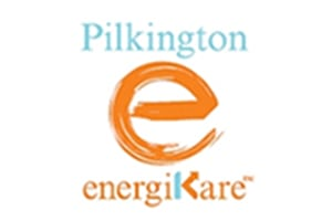 Pilkington EnergiKare