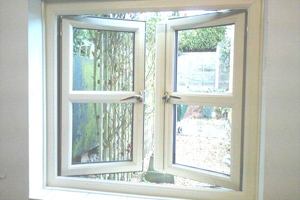 shrewsbury uPVC Windows