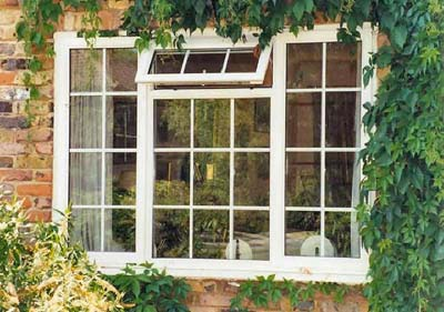 Do I Need Energy Efficient Windows?