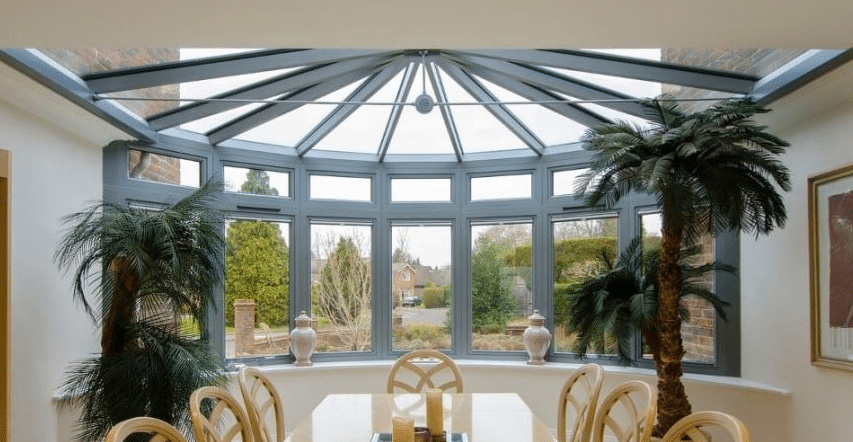 What Is Self-Cleaning Glass?